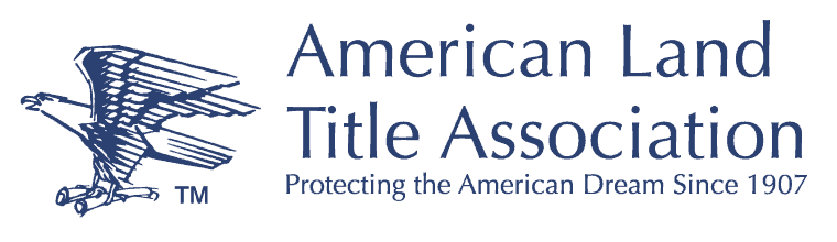 Title Company in Palm Harbor | Albritton Title, Inc. | American Land Title Association