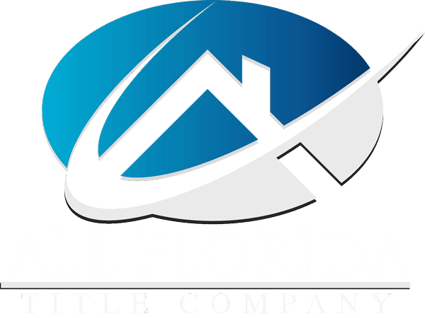 Fort Lauderdale Title Company | Pompano, Sunrise, and Surrounding Areas | All Florida Title Company