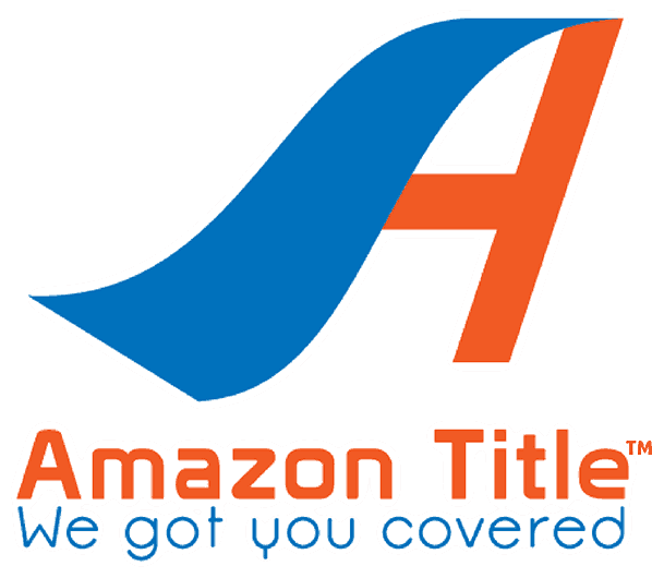 Amazon Title, Inc.