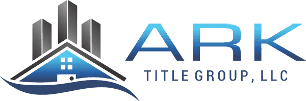 Title Company Serving Tennessee & Florida | Ark Title Group, LLC