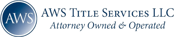 Tampa, Hillsborough, Pinellas, Pasco | AWS Title Services, LLC