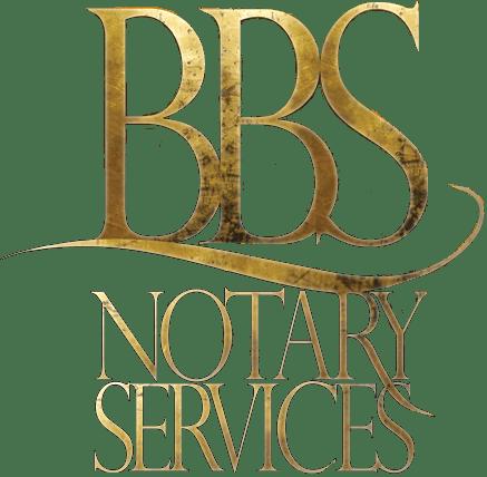 Newport Beach, CA Notary Company | BBS Notary Services