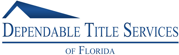 Melbourne, FL Title Company | Dependable Title Services of Florida