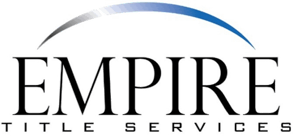 Aventura, South Beach, Boca Raton, Pembroke Pines FL | Empire Title Services