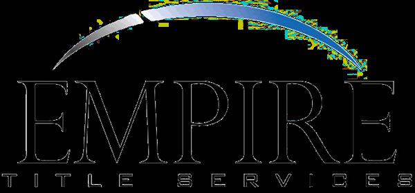 Aventura, FL Title Company | Empire Title Services, Inc.