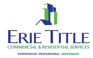 Erie Title Agency Inc.