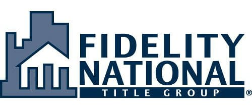 home cincinnati oh title company fidelity land title agency of