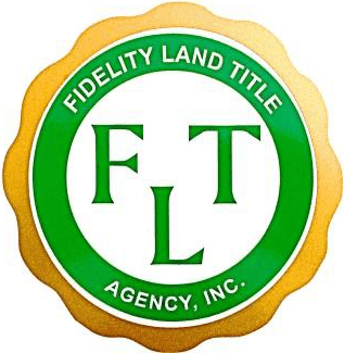 Cincinnati, OH Title Company | Fidelity Land Title Agency of Cincinnati, Inc