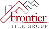 Frontier Title Group