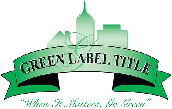 Manasquan, NJ Title Company | Green Label Title, LLC