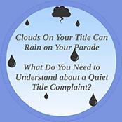 quiet_title_complaint