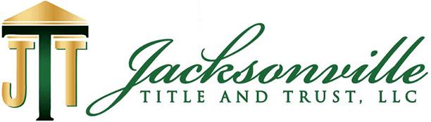 Jacksonville, FL Title Company | Jacksonville Title and Trust, LLC