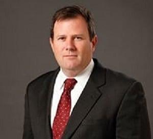 Russell Kerr