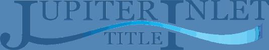 Jupiter, FL Title Company | Jupiter Inlet Title LLC