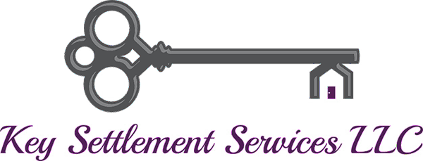 DuBois, PA Title Company | Key Settlement Services, LLC