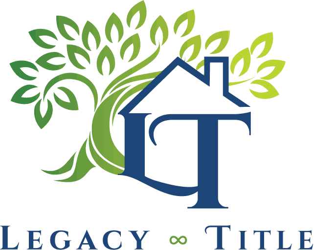 Bonita Springs, FL Title Company | Legacy Title
