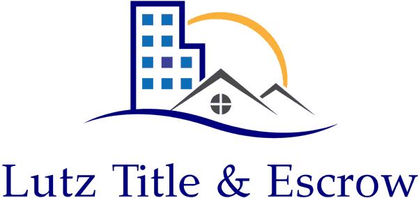 Lutz, FL Title Company | Lutz Title & Escrow, LLC