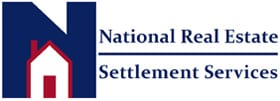 Towson, White Marsh MD | National Real Estate Settlement Services