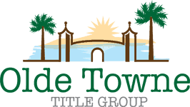 St. Augustine, Florida Title Company | Olde Towne Title Group