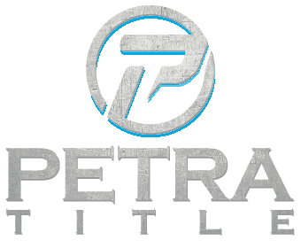 Chicagoland, IL Title Company | Petra Title LLC