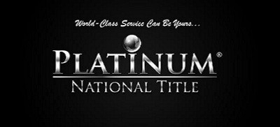 Clearwater, FL Title Company | Platinum National Title