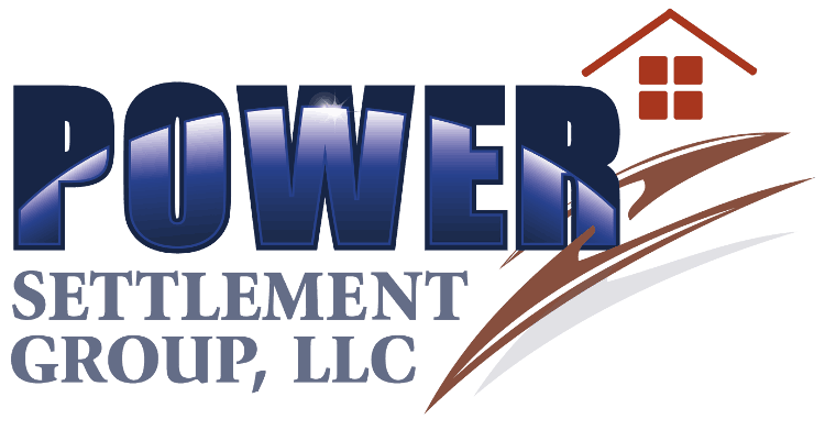 Wyomissing, PA Title Company | Power Settlement Group, LLP