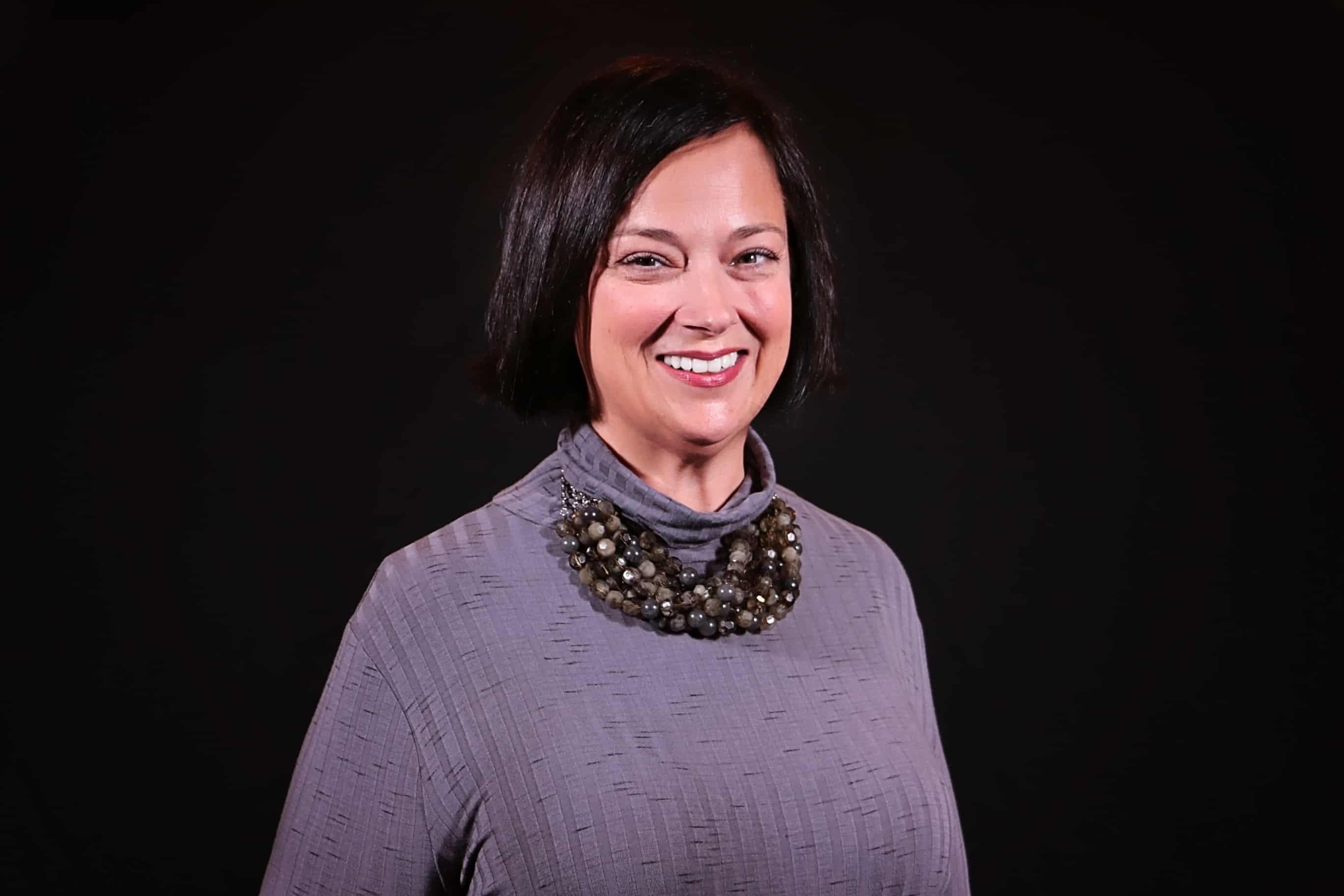 Melissa Neesen