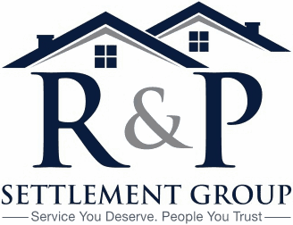Lutherville, Bel Air, Columbia, Eldersburg MD | R & P Settlement Group, LLC