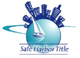 Safe Harbor Title | Fort Myers, FL Title Company