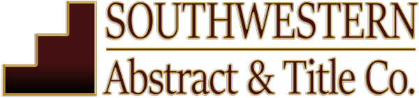 Las Cruces, NM Title Company | Southwestern Abstract & Title Co.
