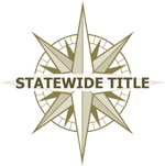 Birmingham, AL Title Company | Statewide Title Services, Inc