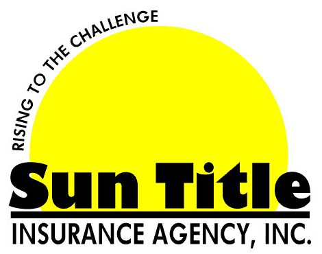 St. Petersburg, FL Title Company | Sun Title Insurance Agency, Inc.