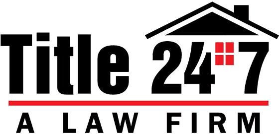 Miami, FL Title Company | Title 24-7, a Law Firm