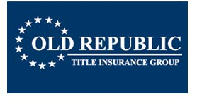 Home - Cape Coral & Fort Myers Title Insurance Company
