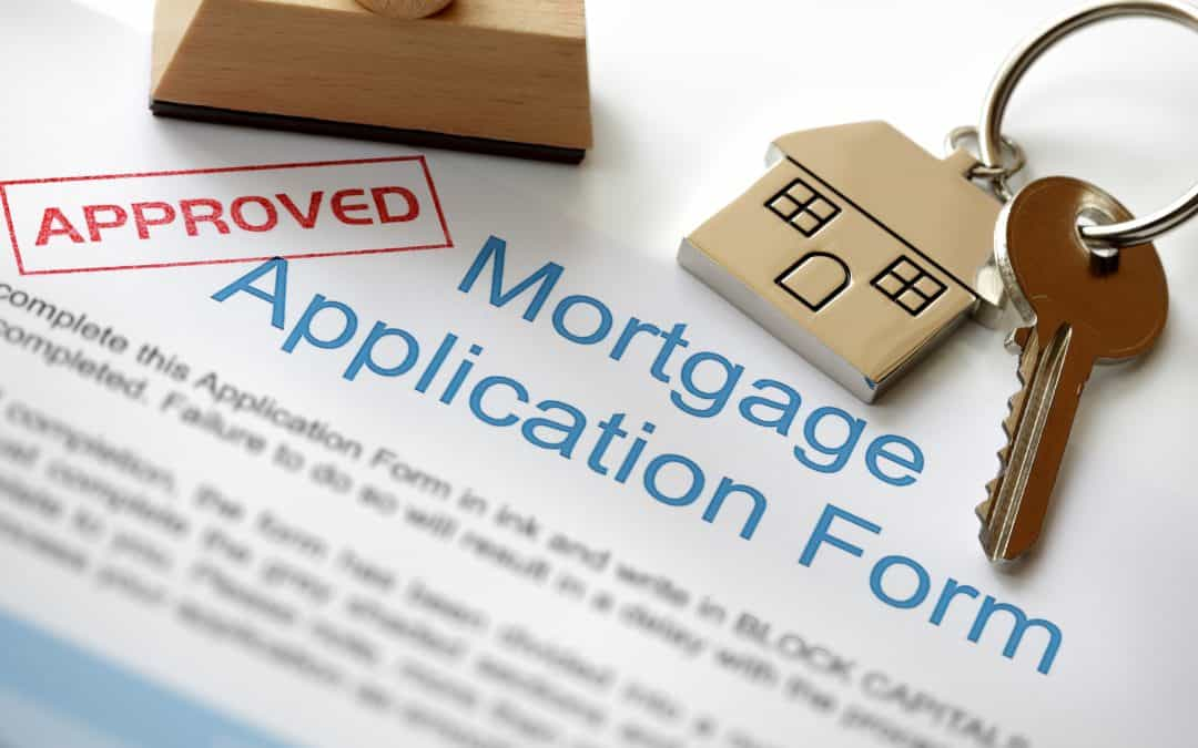 Loan Officers, Underwriters, and Mortgage Brokers – Who's Who?