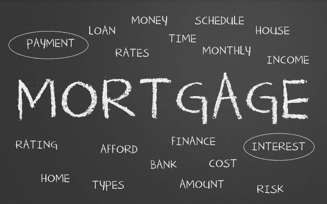 What Questions Should I Ask A Mortgage Lender?