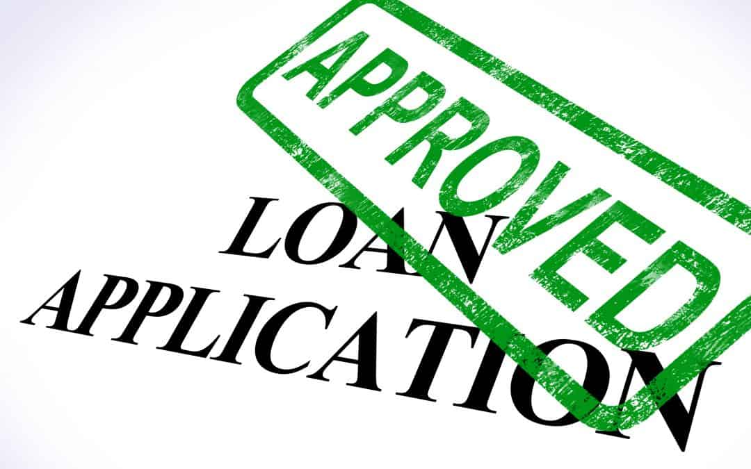 Loan Commitment Letter vs Pre-Approval Letter