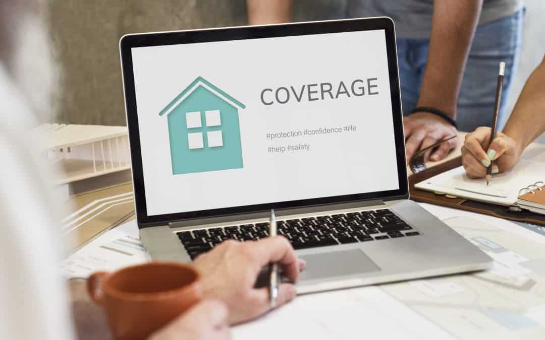 Why Should I Get Title Insurance?