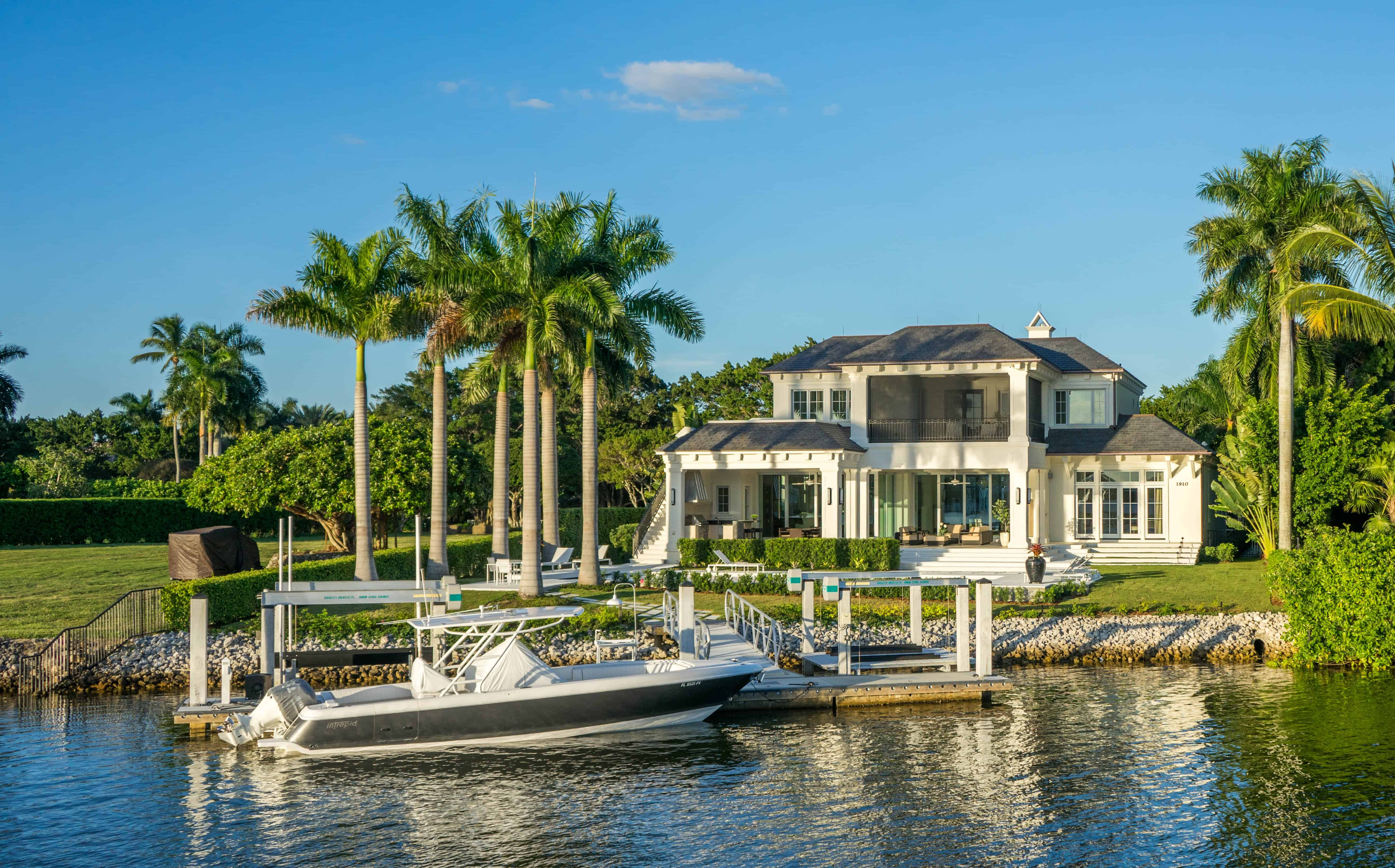 Title Services of Collier County is a privately held, title and escrow  company servicing all of southern Florida since 2002.