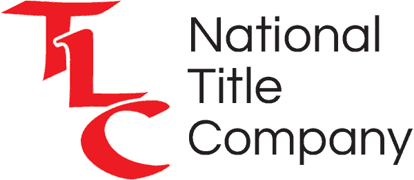 Order Title - Davie, FL Title Company | TLC National Title Company