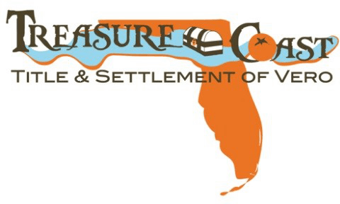 Vero Beach, FL Title Company | Treasure Coast Title & Settlement of Vero, LLC