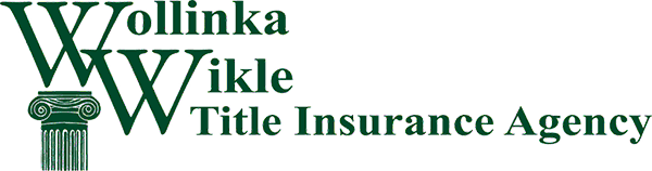 Palm Harbor, FL Title Company | Wollinka-Wikle Title Insurance Agency, Inc