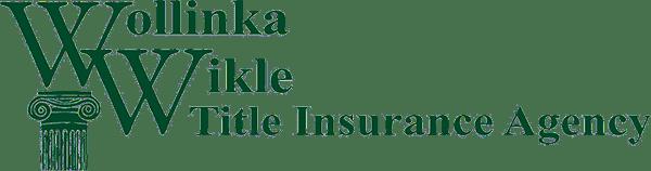 Palm Harbor, FL Title Company | Wollinka-Wikle Title Insurance Agency, Inc