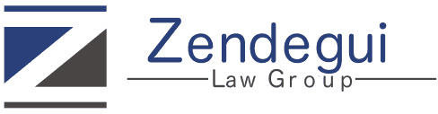 Miami, FL Law Group | Zendegui Law Group